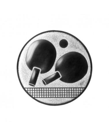 EMBLEMAT - EAT 07/28/A - RAJD - do 20 sztuk